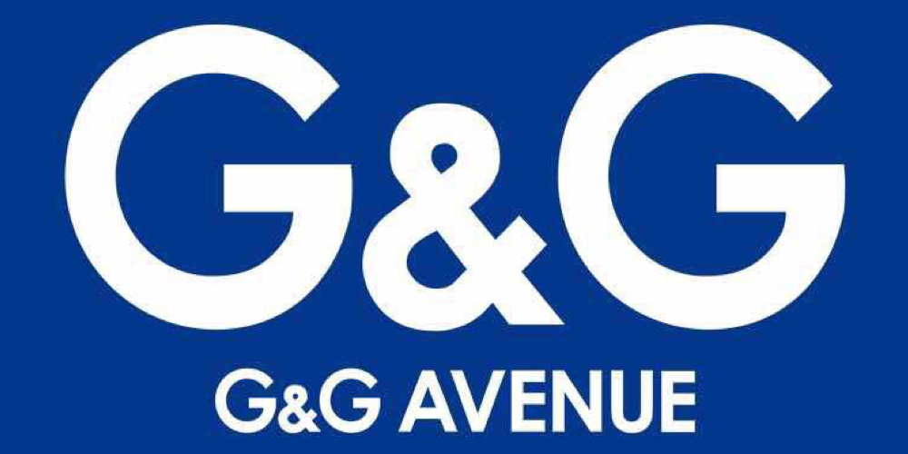 G&G AVENUE运动户外专场
