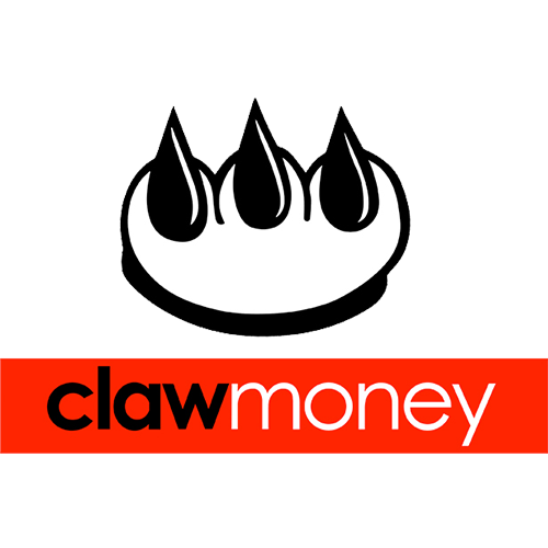 CLAW MONEY超值服饰专场