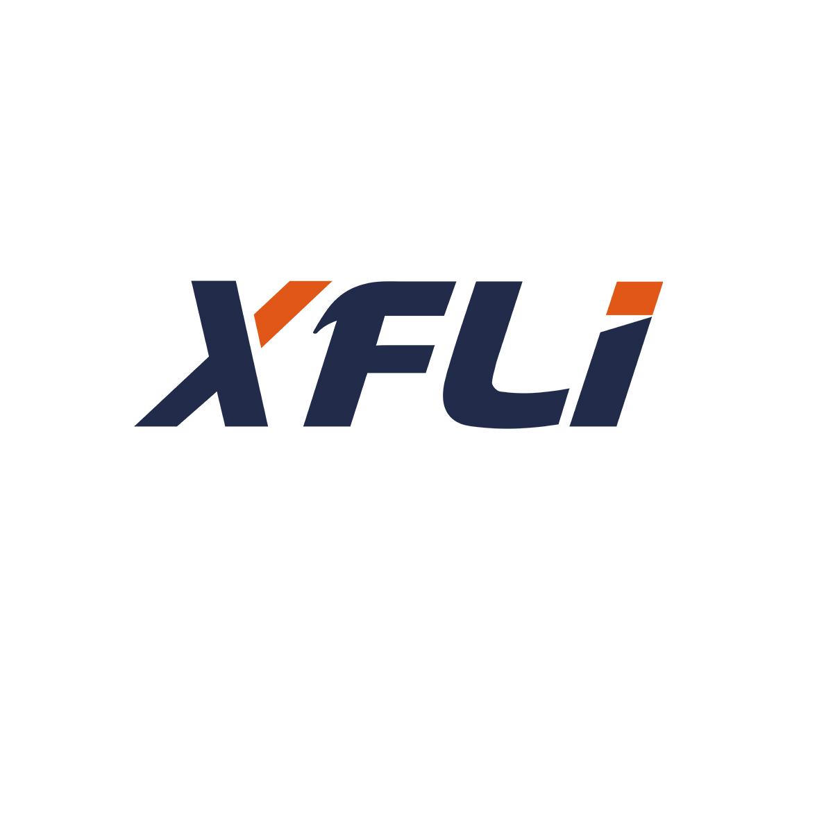 XFLI夏季清仓
