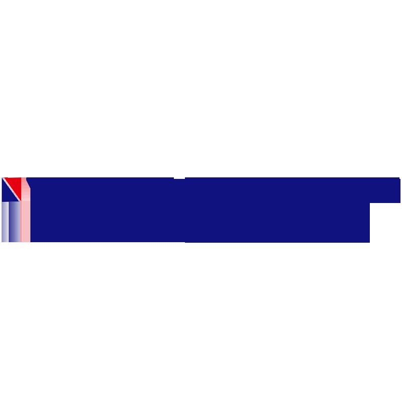 汤米汉尼斯运动女装夏季爆款上新