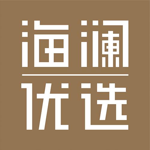 【超品日】海澜优选男女鞋满减专场