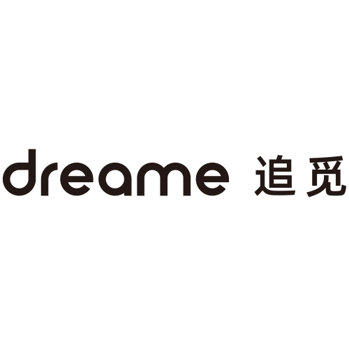 dreame追觅家电爆款特惠